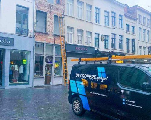 Ramenwasser.Antwerpen.Deproperespiegel6